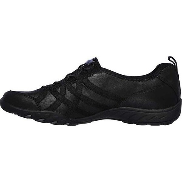 Shop Skechers Women's Relaxed Fit Breathe Easy Days End