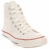 9a19d600e52eb4 Converse Unisex Chuck Taylor All Star High Top Casual Athletic   Sneakers