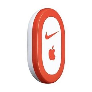 TomTom Nike+ Foot Pod f/ Nike+ SportWatch GPS