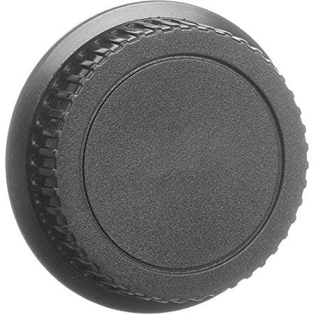 Polaroid Rear Lens Cap For The Canon EOS Digital Lenses