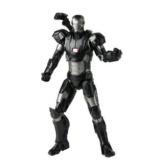 Marvel Legends War Machine Action Figure