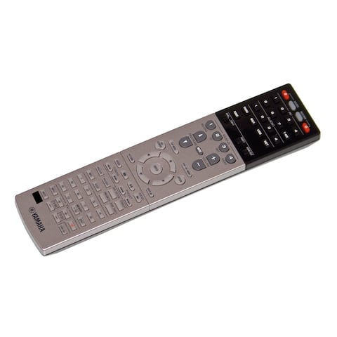 Multi, New Yamaha TV & Video | Shop our Best Electronics