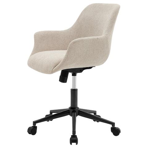 Kepler KD Fabric Office Chair