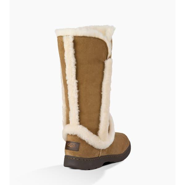 9396758d6d3 Shop Ugg Womens Katia Wool Closed Toe Mid-Calf Cold Weather Boots ...