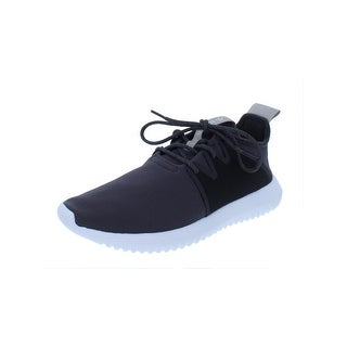 cb045f95 Shop adidas Originals Womens Tubular Viral 2 Athletic Shoes Low Top  Training - Free Shipping On Orders Over $45 - Overstock - 26236091