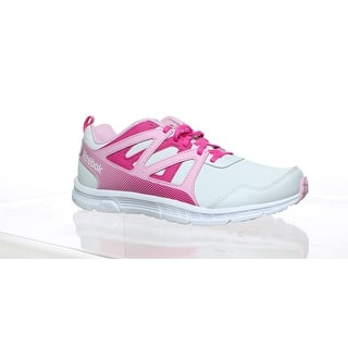 2d28f59089fe7 Buy Reebok Women s Athletic Shoes Online at Overstock