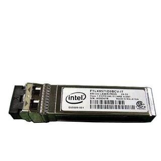 Dell SFP plus Transceiver Module 407-BBVJ Transceiver Module