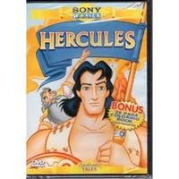 Hercules [DVD]