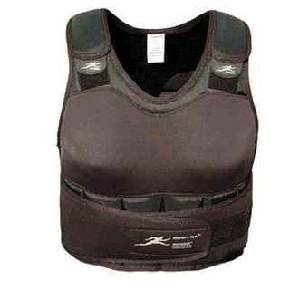 Ironwear Womens Vest