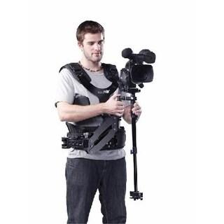 Wondlan LE302 One Arm Steadycam, Load-Bearing 1kg To 5kg