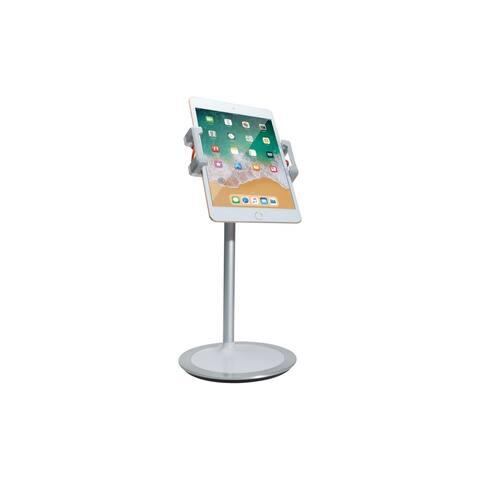 Cta digital pad-hadts height adjustable tablet stand