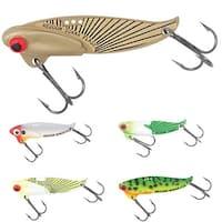 Heddon Sonar Flash 1/2 oz. Fishing Lure