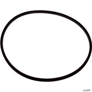 Square Ring, Jacuzzi DV4, Body