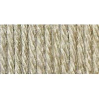 Almond - Silk Bamboo Yarn