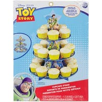 Toy Story - Treat Stand