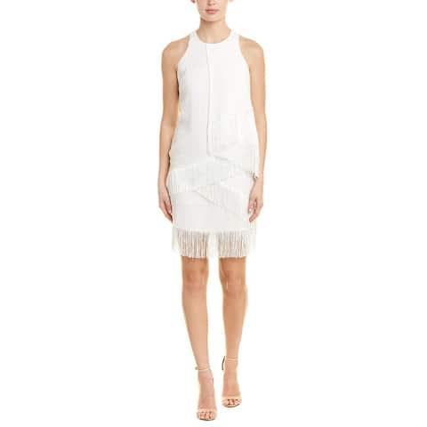 Joie Amiyah Shift Dress
