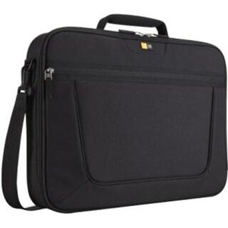"Case Logic - Vnci-217Black - 17.3"" Laptop Case"