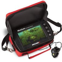 Marcum Technologies RC5 Recon 5 Underwater Viewing System