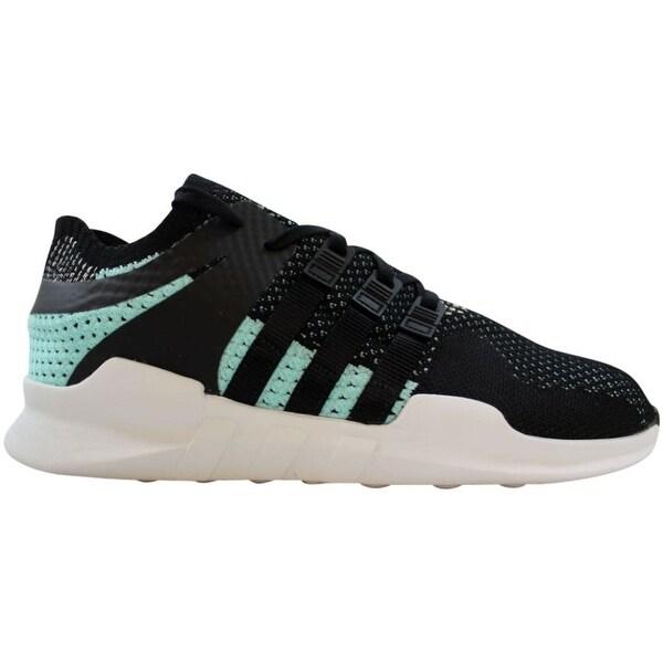 Adidas EQT Support ADV PK Core Black/Footwear White BZ0008 Women's