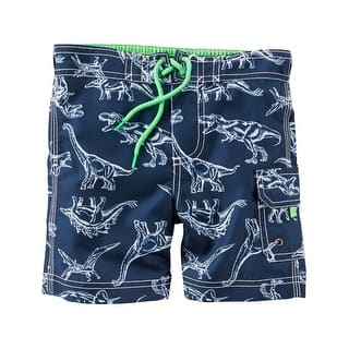 Carter's Baby Boys' Swim Trunks (12 Months, Navy Dino)|https://ak1.ostkcdn.com/images/products/is/images/direct/3adfb8e6b61d8bd740a70f8e2d76281a5fc43129/Carter%27s-Baby-Boys%27-Swim-Trunks-%2812-Months%2C-Navy-Dino%29.jpg?impolicy=medium