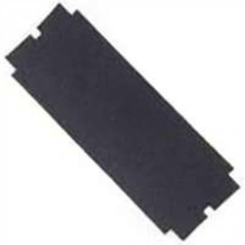Marshalltown 919 Drywall Sanding Sheets 100 Grit