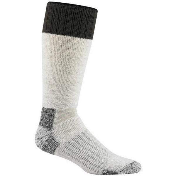 Wigwam Field Boot Knee High Socks