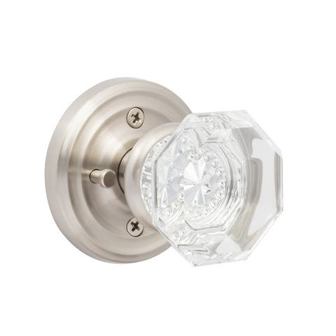 Sure-Loc Torrey Privacy Door Knob