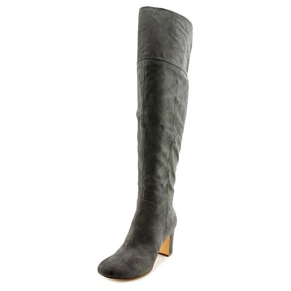 Alfani Harrley Women Steel Boots