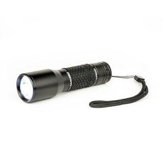LuxPro LUXPRO LP 600C Extreme Tac 600 Flashlight - 320 Lumens - LP600C