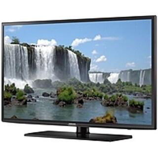 Samsung UN55J6201 55-inch Class LED Smart HDTV - 1080p (Full HD) (Refurbished)