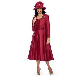 95c365eb32c Long Sleeve Dresses