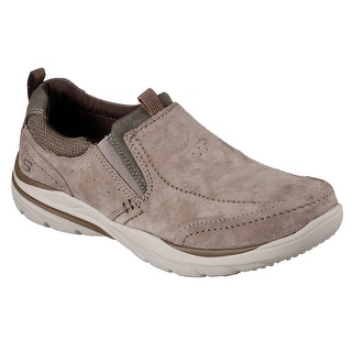 Skechers 64806 TPE Men's CORVEN-ESPINO Sandal