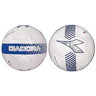 Diadora Unisex Coppa Ii Soccer Ball