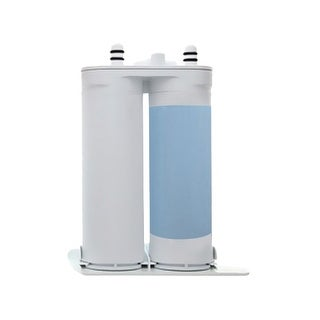 """""""Replacement Filter For Kenmore 46-9911 (Single Pack) Kenmore 46-9911 Water Filter"""""""