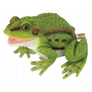 Pondmaster 03765 Resin Frog Spitter