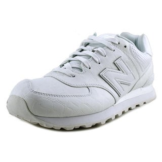 new balance 442 discontinued