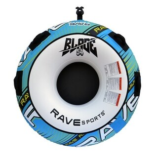 Rave sports rave blade 54 towable 02262