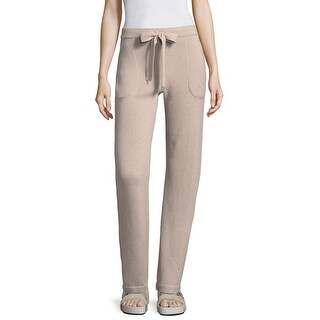 Rag & Bone Sutton Mink Cashmere Pants