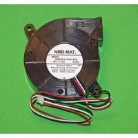 Projector Lamp Fan - BM6023-04W-B59