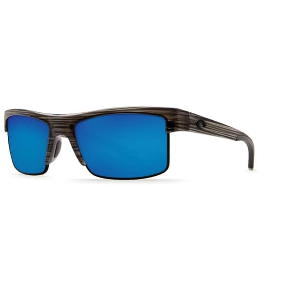 Costa South Sea Sunglasses
