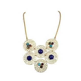 Venice Beach Necklace