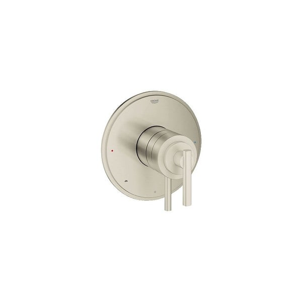 Shop Grohe 19 867 Atrio / Timeless Dual Function Pressure