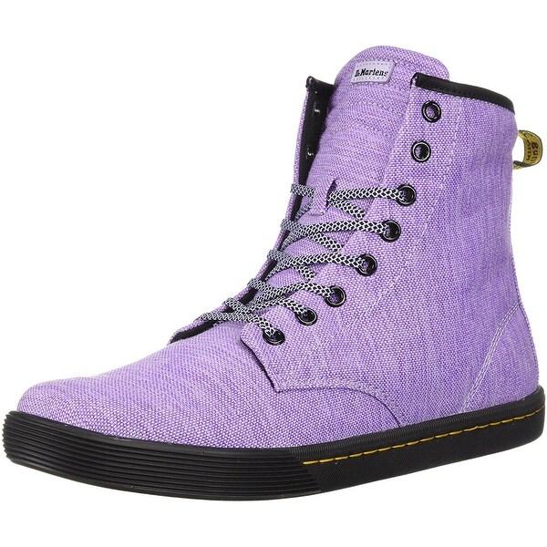 Dr. Martens Women's Sheridan Fashion Boot - 5