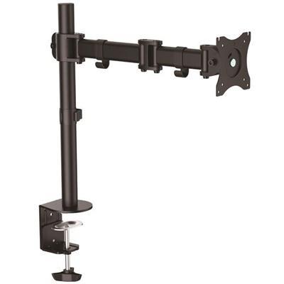 Startech Armpivotb Single-Monitor Mount - Deskmount