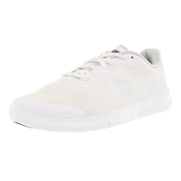 Gs) Running Boy's Shoes Size - 5.5