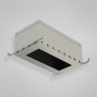 Eurofase Lighting 24089 24 Rectangular Insulated Ceiling Box - N/A