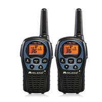 Midland LXT560VP3 2Way Radio