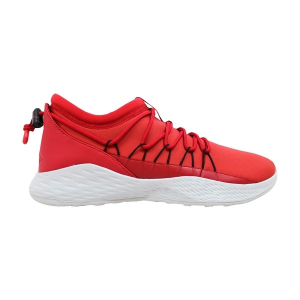 db9ebd4f192c53 Nike Air Jordan Formula 23 Toggle Gym Red Black-Pure Platinum 908859-600