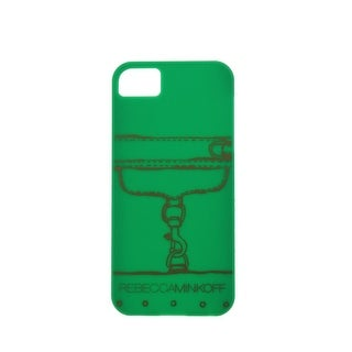 Rebecca Minkoff Cell Phone Case Graphic Protective