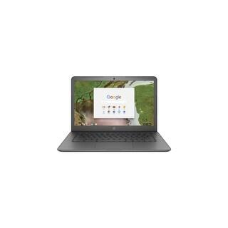 HP Chromebook 14 G5 Chromebook 14 G5